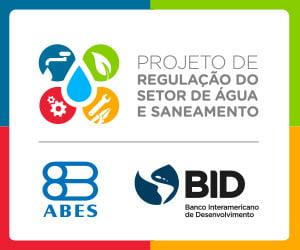 Projeto BID