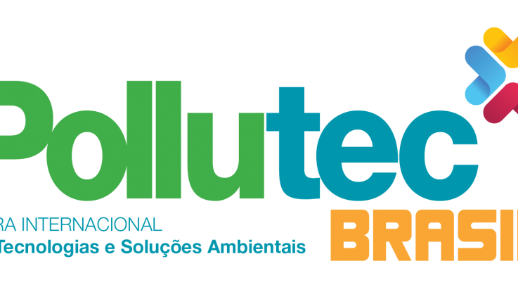 Logo Pollutec Brasil-01