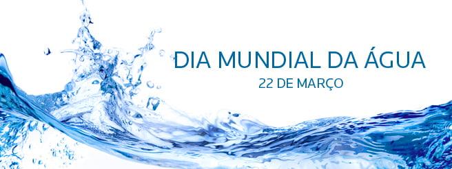 header-dia-mundial-da-c3a1gua