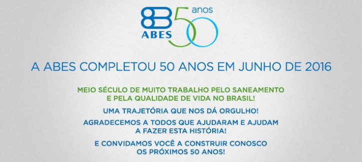 banner_ABES_50anos_aniversario_3_SITE_CINZA
