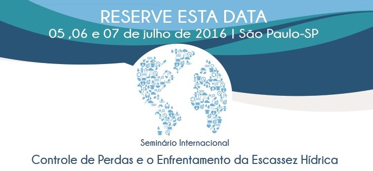 reservedata2