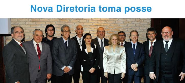 DIRETORIA2