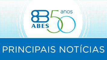 banner_ABES_50anos_noticias_3_SITE