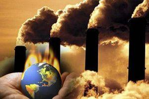 figura-impactos-ambientais-300x240
