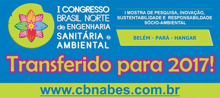 cbnabes_t